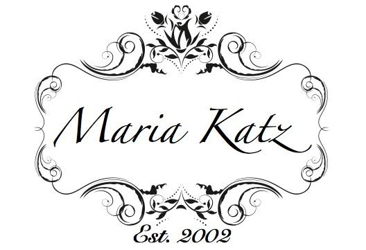 Maria Katz Designs